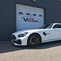 Vone Racing