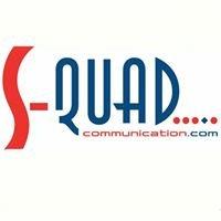 S-Quad Communication