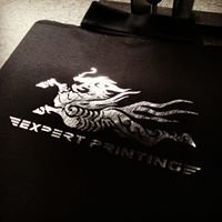 Expert Printing