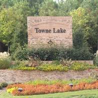 Towne Lake Coupons On The Go