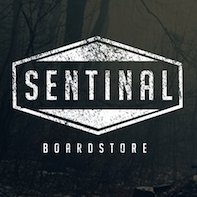 Sentinal Board Store