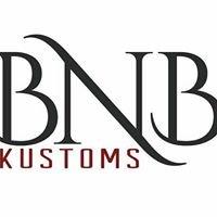 BNB Kustoms