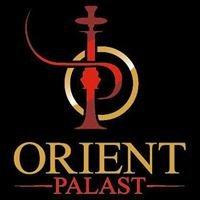 Orient Palast