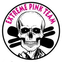 Extreme Pink Team