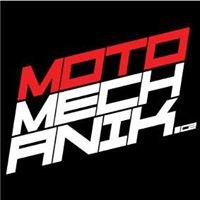 Motomechanik.cz