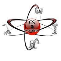 CS Materiel