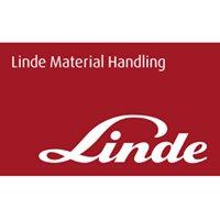 Linde Material Handling GmbH - Berufsausbildung