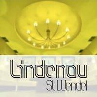 Lindenau - St. Wendel