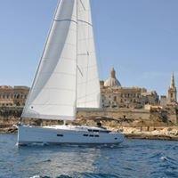 Nautica Malta