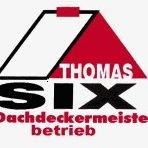 Thomas Six Dachdeckermeisterbetrieb