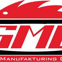 SMC metal - special manufacturing company