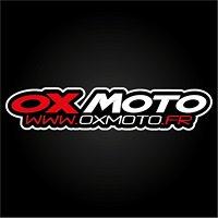 Oxmoto