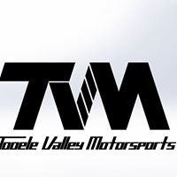 Tooele Valley Motorsports