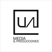 UNION Aromori Media Network