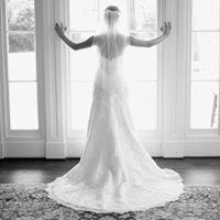 Sara Bolton Photography