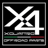 Xquattro s.r.l