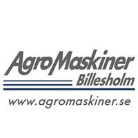 Agro Maskiner Billesholm AB