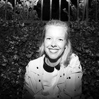 Sandra Kendl - Persönliche Trainerin