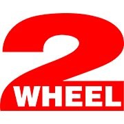 2wheelboard