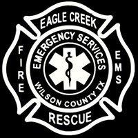 Eagle Creek Ems
