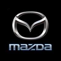 Mazda Auto Wache