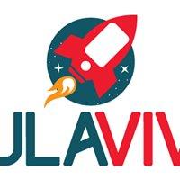 LulaViva Pty Ltd