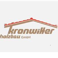Kronwitter Holzbau GmbH
