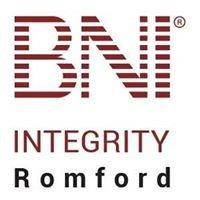 BNI Romford - Integrity