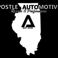 Apostle Automotive Repair & Performance