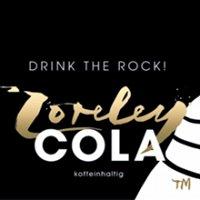 Loreley Cola