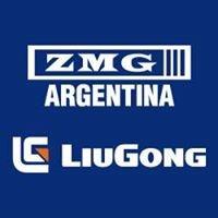 Zmg Argentina