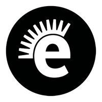 epunks GmbH