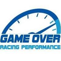 Game Over Racing Performance, LLC