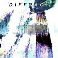 Diffract