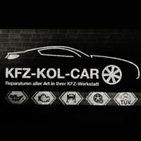 Kfz-Kol-Car