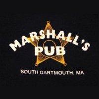 Marshall's Pub