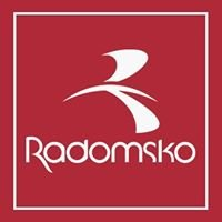 Radomsko Miasto Otwarte