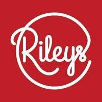 Rileys Harlow