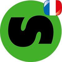 Steelwrist France