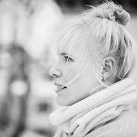 Fotostudio Peschges Inh. Jana Kathrin
