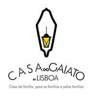 Casa do Gaiato de Lisboa