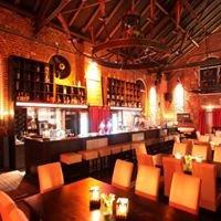 Neue schmiede - restaurant lounge