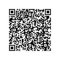 CYBERlabs-Systemy Informatyczne