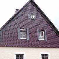 Dachdeckerei und Holzbau Müller von Ohlen