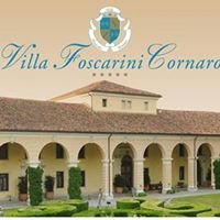 Villa Foscarini Food & Entertainment