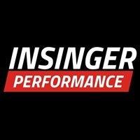 Insinger Performance