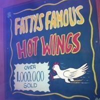 Fatty McGees