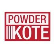 Powderkote