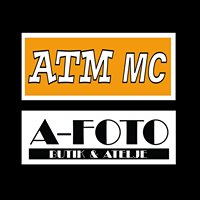 ATM MC & A-Foto