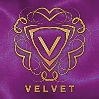 Velvet Nightclub Freiburg
